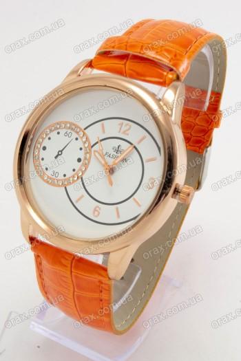 Женские наручные часы Fashion  (код: 19268)