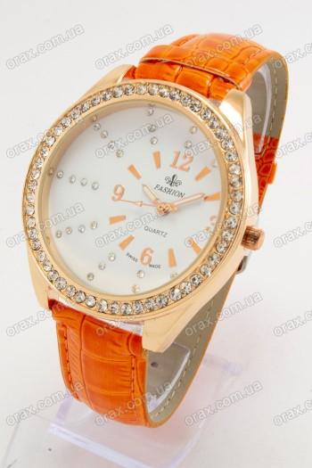 Женские наручные часы Fashion  (код: 19269)