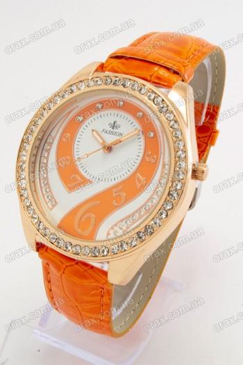 Женские наручные часы Fashion  (код: 19270)