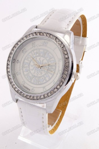 Женские наручные часы Fashion  (код: 19271)