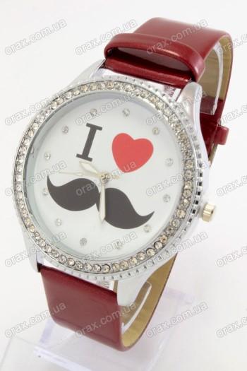 Женские наручные часы Fashion  (код: 19272)