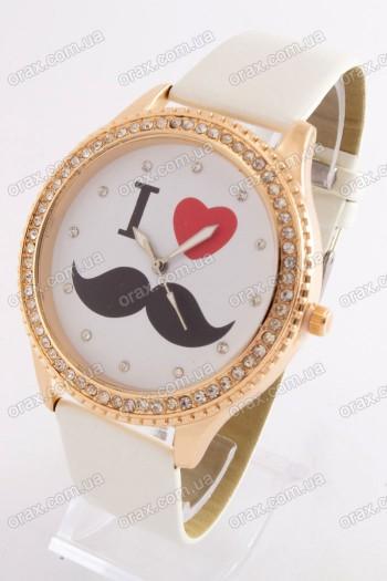 Женские наручные часы Fashion  (код: 19273)