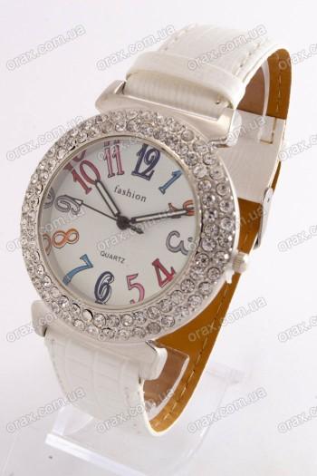 Женские наручные часы Fashion  (код: 19274)