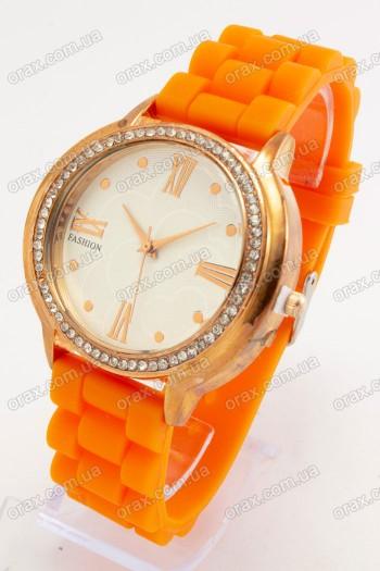 Женские наручные часы Fashion  (код: 19275)