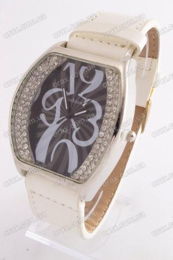 Женские наручные часы Fashion  (код: 19276)