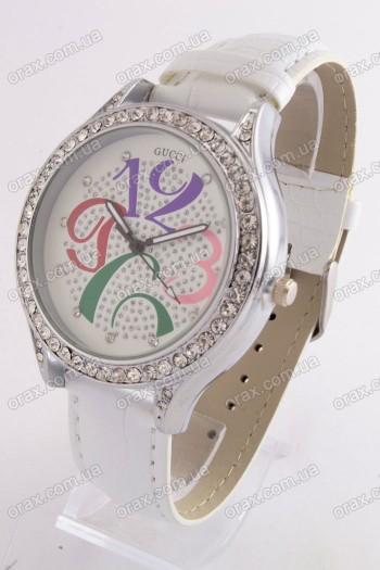 Женские наручные часы Gucci  (код: 19282)