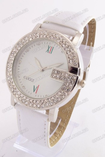 Женские наручные часы Gucci  (код: 19283)