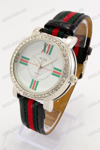 Женские наручные часы Gucci  (код: 19285)