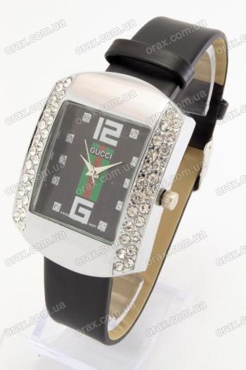 Женские наручные часы Gucci  (код: 19286)