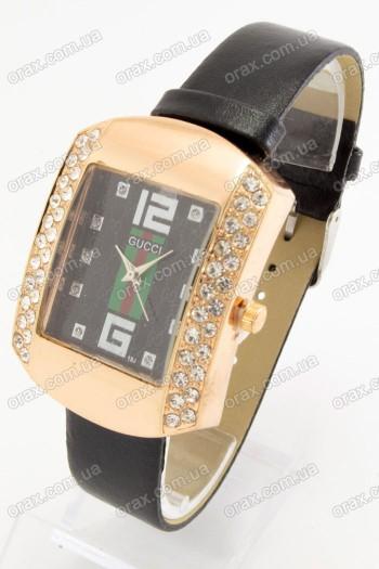 Женские наручные часы Gucci  (код: 19287)