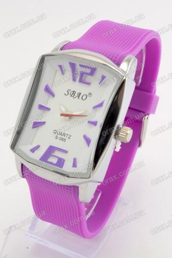 Женские наручные часы Sbao (код: 19288)