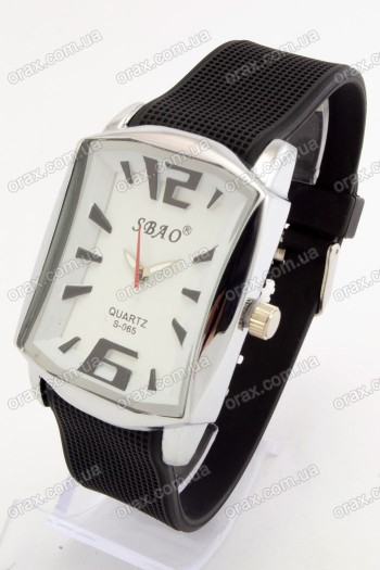 Женские наручные часы Sbao (код: 19289)
