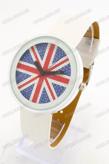 Женские наручные часы Watch  (код: 19290)