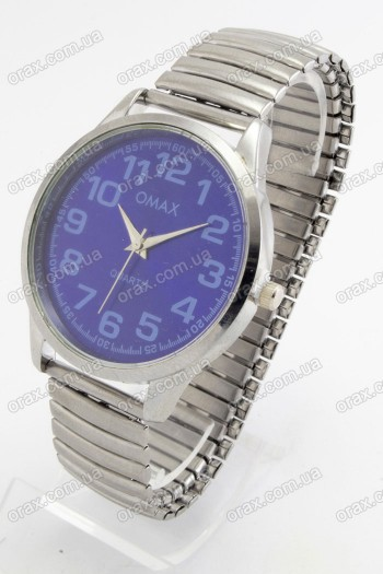 Женские наручные часы Omax  (код: 19313)