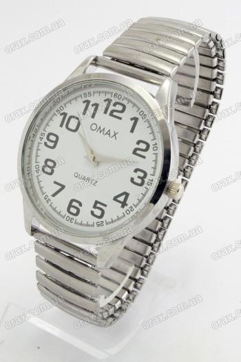 Женские наручные часы Omax  (код: 19314)