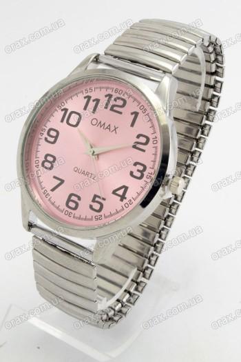 Женские наручные часы Omax  (код: 19315)