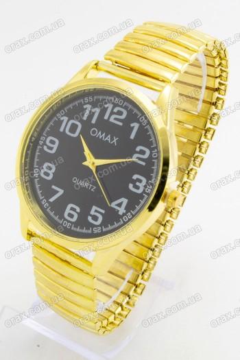 Женские наручные часы Omax  (код: 19316)