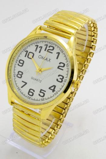 Женские наручные часы Omax  (код: 19317)