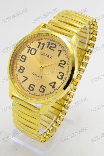 Женские наручные часы Omax  (код: 19318)