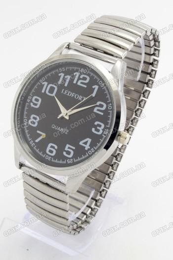 Женские наручные часы Ledfort  (код: 19319)