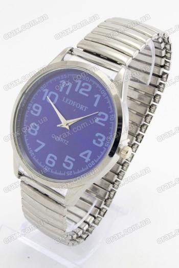 Женские наручные часы Ledfort  (код: 19320)