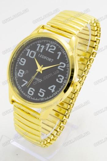 Женские наручные часы Ledfort  (код: 19321)
