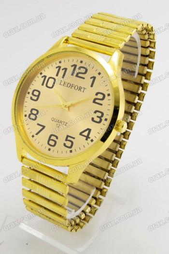 Женские наручные часы Ledfort  (код: 19322)