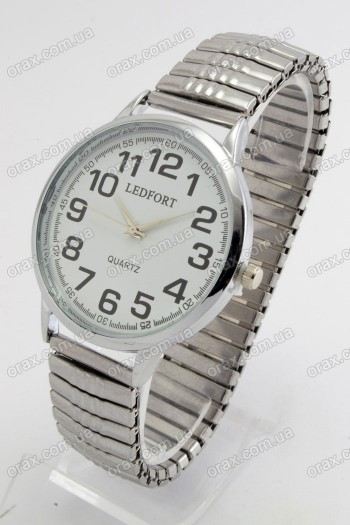Женские наручные часы Ledfort  (код: 19323)