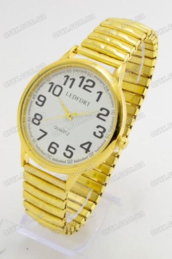 Женские наручные часы Ledfort  (код: 19324)