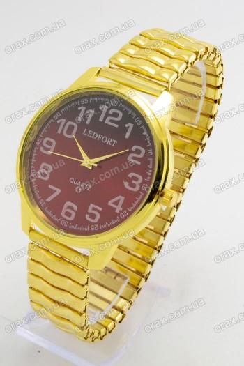 Женские наручные часы Ledfort  (код: 19325)