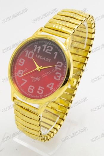 Женские наручные часы Ledfort  (код: 19326)