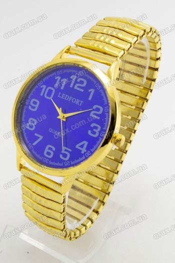 Женские наручные часы Ledfort  (код: 19327)