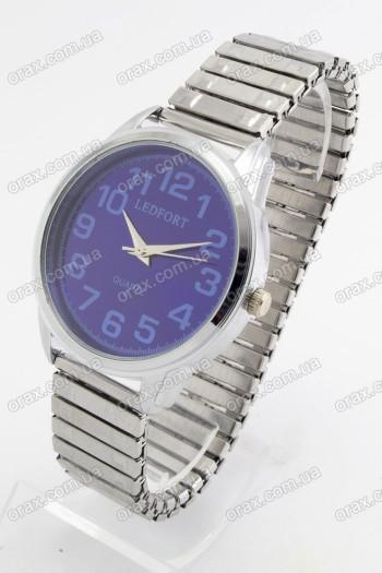 Женские наручные часы Ledfort  (код: 19328)