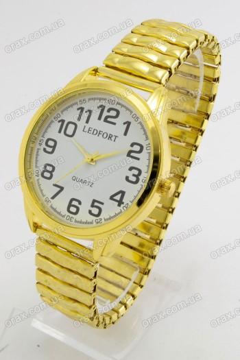 Женские наручные часы Ledfort  (код: 19329)