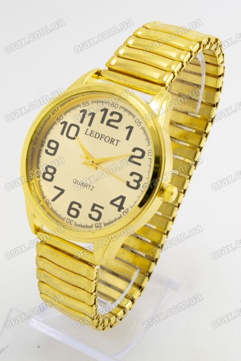 Женские наручные часы Ledfort  (код: 19330)