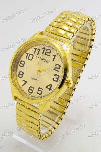 Женские наручные часы Ledfort  (код: 19331)