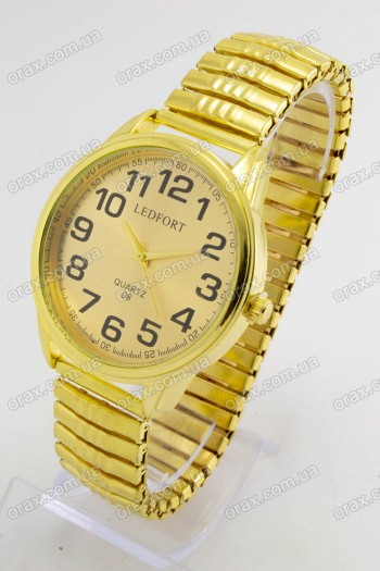 Женские наручные часы Ledfort  (код: 19332)