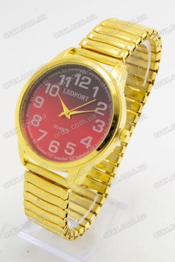 Женские наручные часы Ledfort  (код: 19333)
