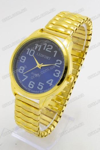Женские наручные часы Ledfort  (код: 19334)