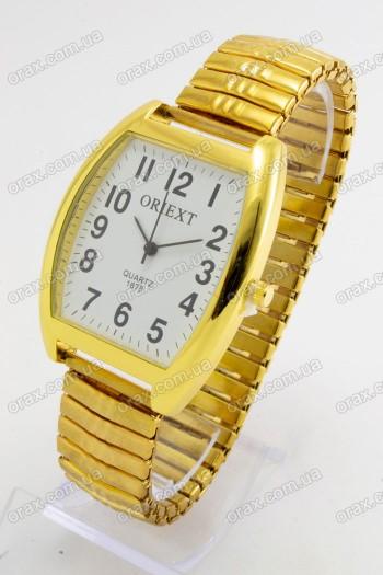 Женские наручные часы Oriext (код: 19335)