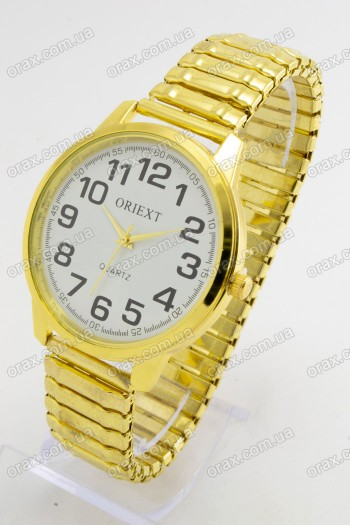 Женские наручные часы Oriext  (код: 19336)