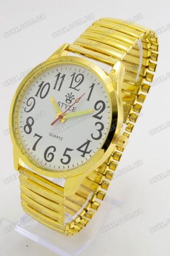 Женские наручные часы Style  (код: 19337)