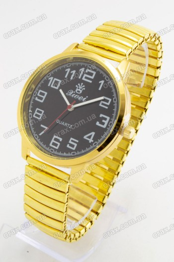 Женские наручные часы Xwei (код: 19338)