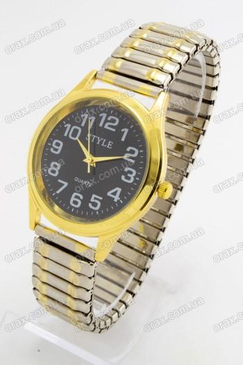 Женские наручные часы Style  (код: 19339)