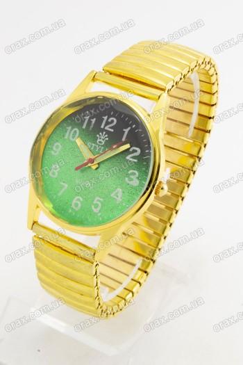 Женские наручные часы Style  (код: 19341)