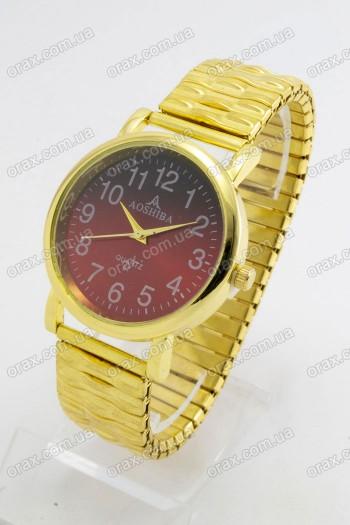 Женские наручные часы Aoshiba  (код: 19343)