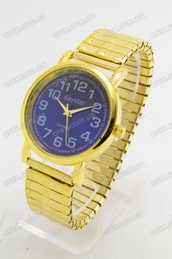 Женские наручные часы Daystar  (код: 19345)