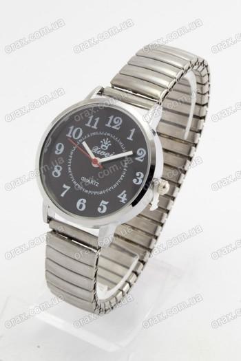 Женские наручные часы Xwei (код: 19346)