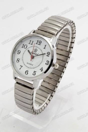 Женские наручные часы Xwei (код: 19347)