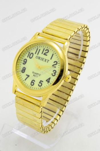 Женские наручные часы Oriext (код: 19350)